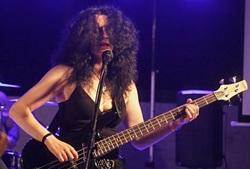 Profilový obrázek Síma Bigbity Klimková
