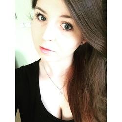 Profilový obrázek miniagi