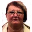 Profilový obrázek Anna Šašková