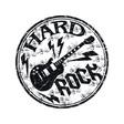 Profilový obrázek Jarda7878