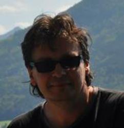 Profilový obrázek Jiří Rada