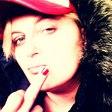 Profilový obrázek belledezblockroyalslovenskocz
