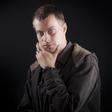 Profilový obrázek DJ Hanys