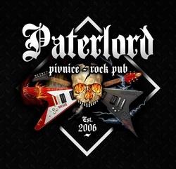 Profilový obrázek Paterlord - Rock & Metal pivnice