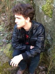 Profilový obrázek Kuboslav