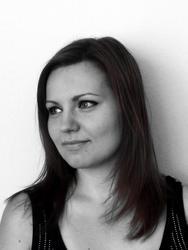 Profilový obrázek Rhea