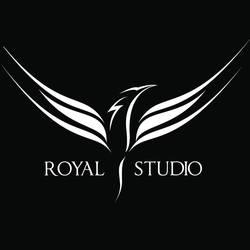 Profilový obrázek Royal production