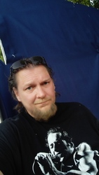 Profilový obrázek Kropy22
