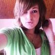Profilový obrázek 0d_m4l1čk4_k4k0