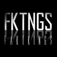 Profilový obrázek // FKTNGS //