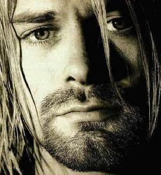 Profilový obrázek Ricky94