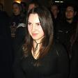 Profilový obrázek Lady Mortisha