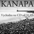 Profilový obrázek KANAPA