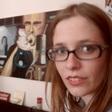 Profilový obrázek Paolakrejcova