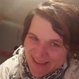 Profilový obrázek Janakrhovjakova