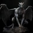 Profilový obrázek Gargoyl