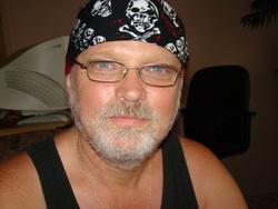 Profilový obrázek Saša