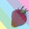 Profilový obrázek mechanicalstrawberry