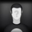Profilový obrázek wapaka