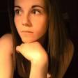 Profilový obrázek Dominika Vašíčková