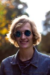 Profilový obrázek Adam Vokáč