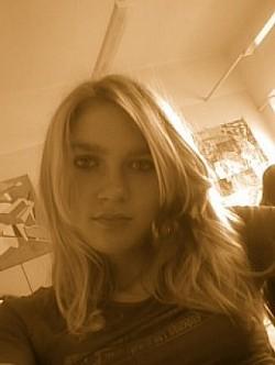 Profilový obrázek 0llieSheQ