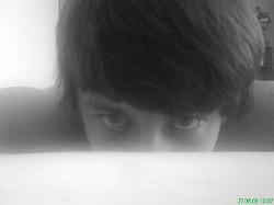 Profilový obrázek *0ndr0*