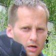 Profilový obrázek Lubor Trhlík