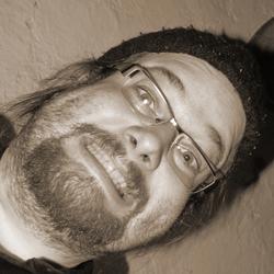 Profilový obrázek Strejda Želva
