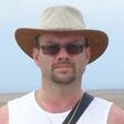 Profilový obrázek Tyrionson