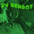 Profilový obrázek djgenrot