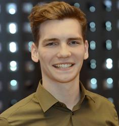 Profilový obrázek JanP.