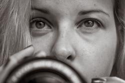 Profilový obrázek Verajs
