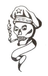 Profilový obrázek Punďák