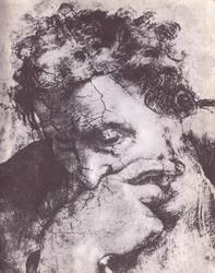 Profilový obrázek slovospytnasnovidma