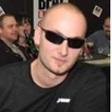 Profilový obrázek Jan Faust