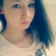 Profilový obrázek Nataliekreclova
