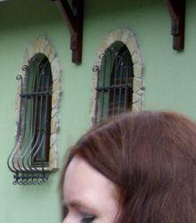 Profilový obrázek daisysting