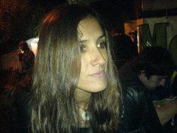 Profilový obrázek Daniela G. Langrová