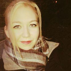 Profilový obrázek Jitka96