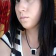 Profilový obrázek tynka92