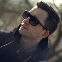 Profilový obrázek Radek J.
