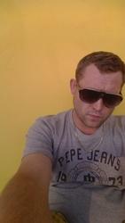 Profilový obrázek Dj Satko