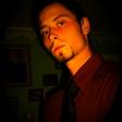 Profilový obrázek karlossmolka