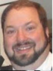 Profilový obrázek Wampirus