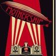 Profilový obrázek ZeppelinClub