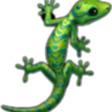 Profilový obrázek aboerr