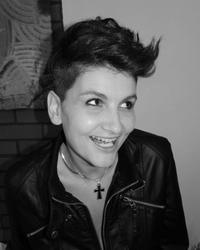 Profilový obrázek Evenka