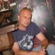 Profilový obrázek Jirka Hanuš