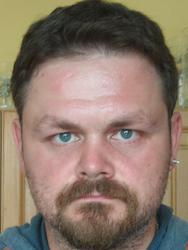 Profilový obrázek Thomas